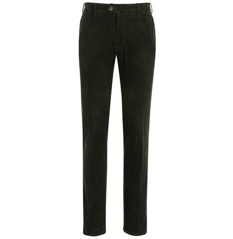 Clothing, Jeans, Denim, Trousers, Suit trousers, Pocket,