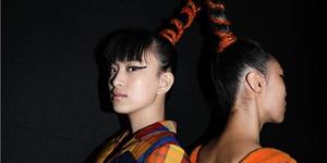 Angel-chen-samenwerking-h&m