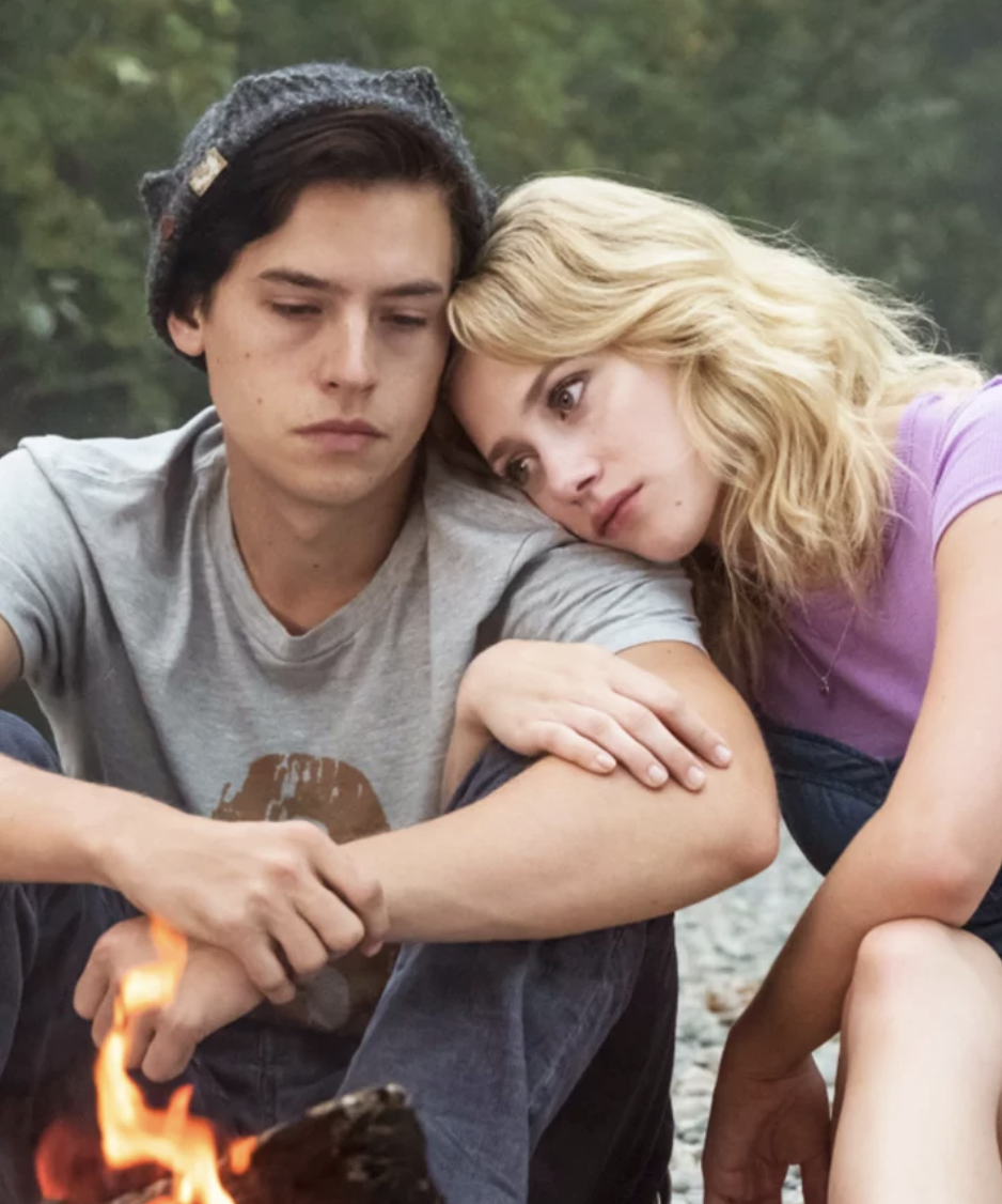 Riverdale Season 4 Spoilers, Air Date, Cast News and More