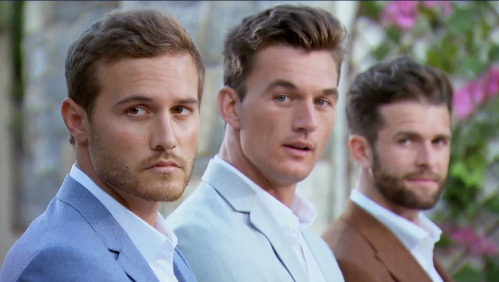 Here's Everything We Know About the Hot Mess That Will Be 'The Bachelorette' Finale