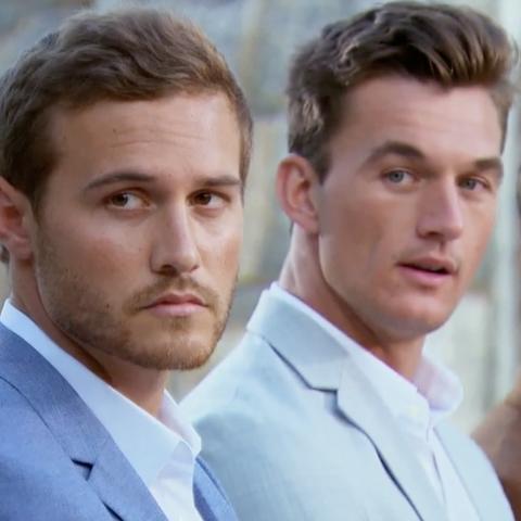 Hannah B Bachelorette Finale Spoilers Air Date News Trailer