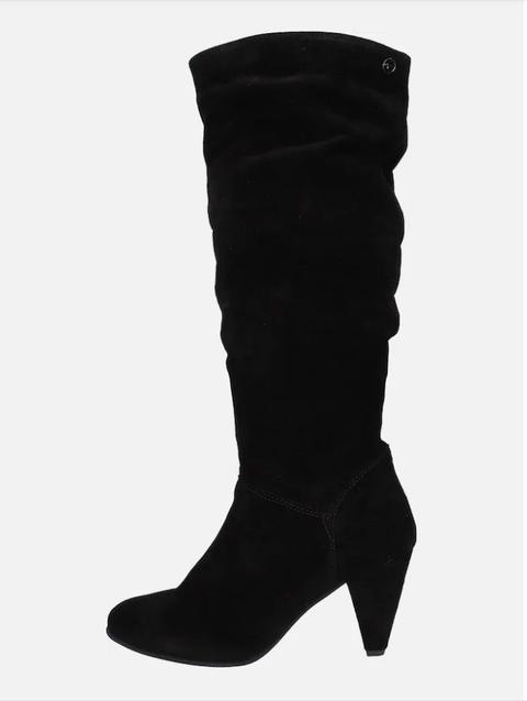 afzaklaars-trend-schoenen-herfst-winter-2019