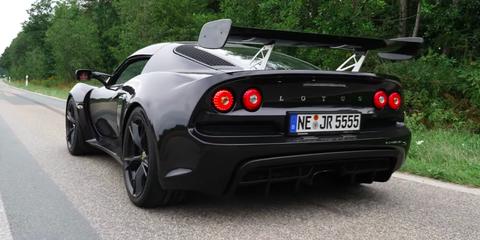 Land vehicle, Vehicle, Car, Supercar, Sports car, Coupé, Automotive design, Lotus exige, Performance car, Lotus,