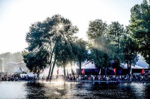 loveland-festival-festivalagenda-festivals2019