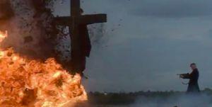 Peaky Blinders new season 5 trailer
