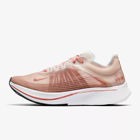 nike running trainers sale - zoom fly SP nike running trainers women