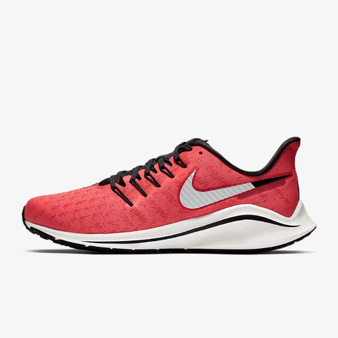 nike running shoe trainers sale -Nike Air Zoom Vomero 14