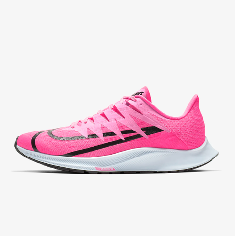 running trainers sale -Nike Zoom Rival Fly
