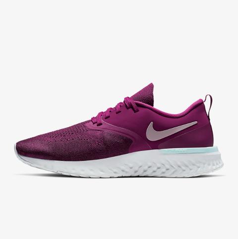 nike running trainers sale -Nike Odyssey React Flyknit 2