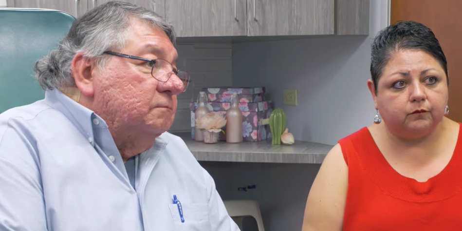 Dr Pimple Popper Meets Siblings With The Same Skin Problem