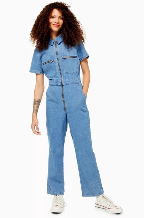 topshop jeans sale denim