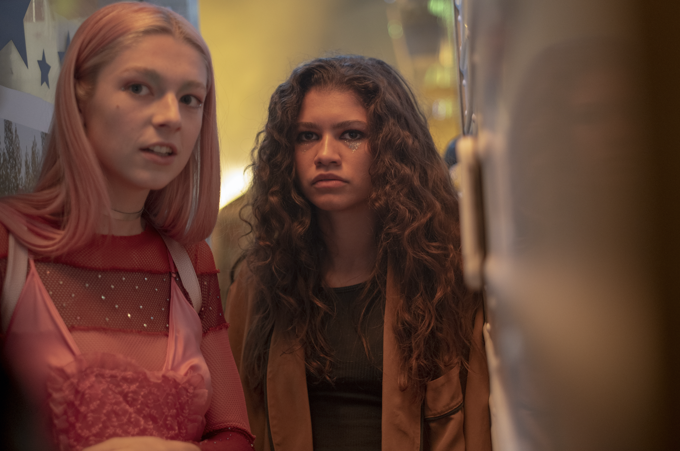 Here's What You Should Watch After 'Euphoria,' Based on the Character You're Obsessed With