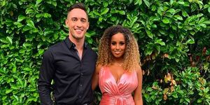 Love Island's Amber Gill admits she's not in love with Greg O'Shea