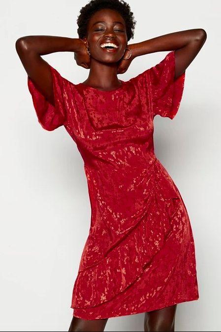 Debenhams Dresses