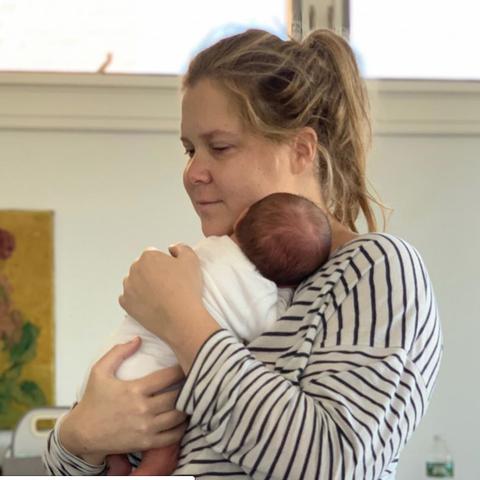 Child, Arm, Shoulder, Toddler, Joint, Hug, Baby, Birth, Elbow,