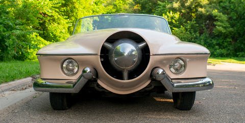 Land vehicle, Vehicle, Motor vehicle, Car, Classic car, Full-size car, Antique car, Classic, Vintage car, Sedan,