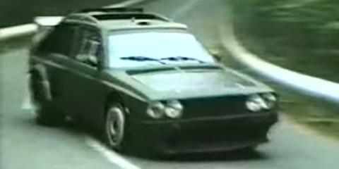 Land vehicle, Vehicle, Car, Coupé, Sedan, Classic car, Sports car, Rim, Race car, Hatchback,
