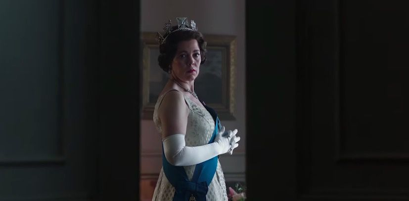 The Crown Season 3: release date, cast, trailer and plot