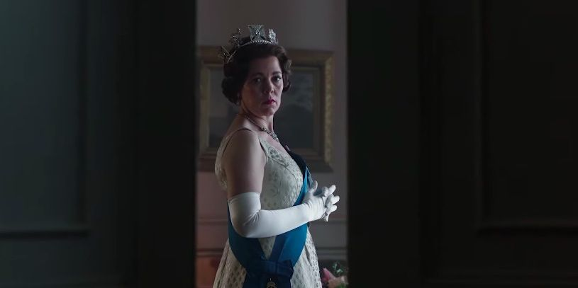 The Crown Season 3 Release Date, Cast, Trailer And Plot-6775