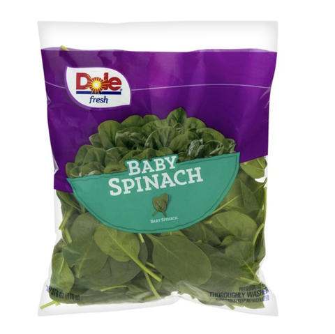 Leaf vegetable, Food, Vegetable, Cruciferous vegetables, Spinach, Plant, Leaf, Spring greens, Choy sum, Produce,
