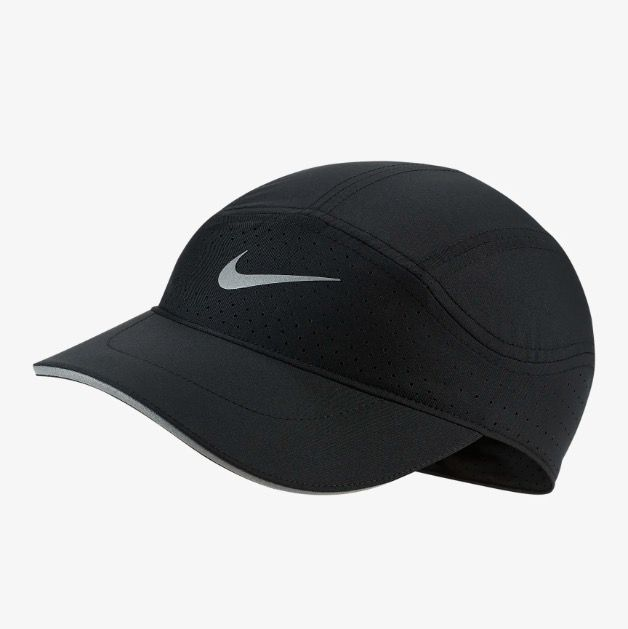 The best running hats and caps tested and reviewed