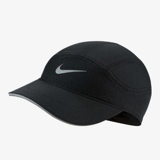 dafd61bbd The best running hats and caps tested and reviewed