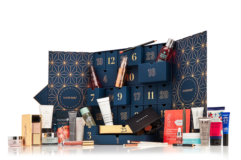 best beauty advent calendars 2019