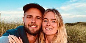 Cressida Bonas, engaged, Prince Harry