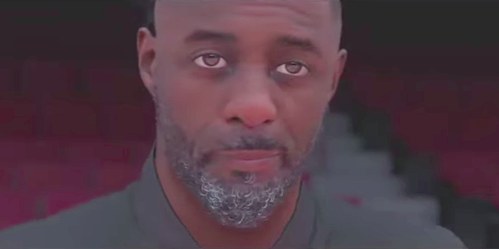 The Idris Elba-Led NBA 2K20 'MyCareer' Trailer Continues a Strange, Beautiful Tradition