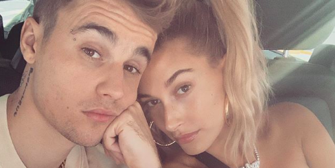 Justin Bieber and Hailey Baldwin's Official Wedding Is Going Down This September