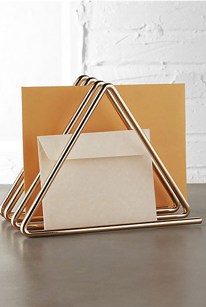 gifts-for-teachers-file-holder