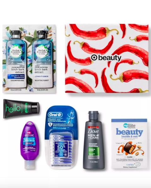 Best Makeup Subscription Boxes 2020.The 12 Best Makeup Subscription Boxes 2019 Beauty