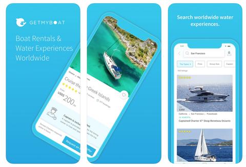 Technology, Flyer, Travel,