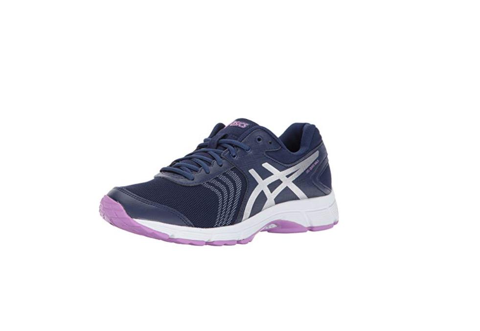 10 Best Walking Shoes for Women 2020