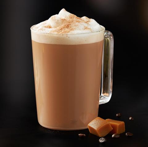 Irish cream, Drink, Food, Latte, Non-alcoholic beverage, Latte macchiato, Milkshake, Hot chocolate, Frappé coffee, Café au lait,