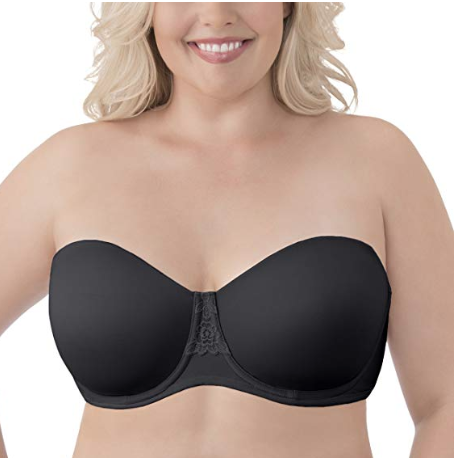 15 Most Comfortable Bras 2021 Best Bra For Support And Lift