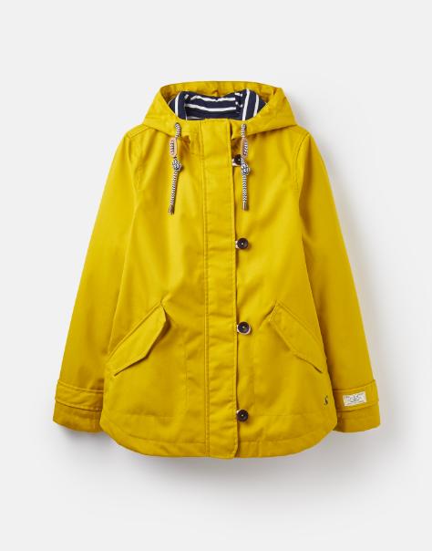 34 Best Waterproof Blinds Images On Pinterest: Waterproof Jackets For Women: Prima's Editors Pick The