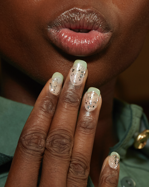 2020 Nail Color Trends.Nail Art Ideas For Spring 2020 Best Spring And Summer