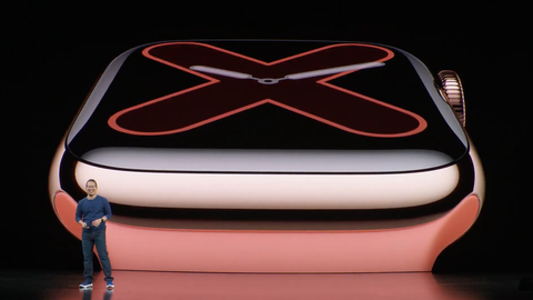 New Apple Products 2019 | New Apple iPhones