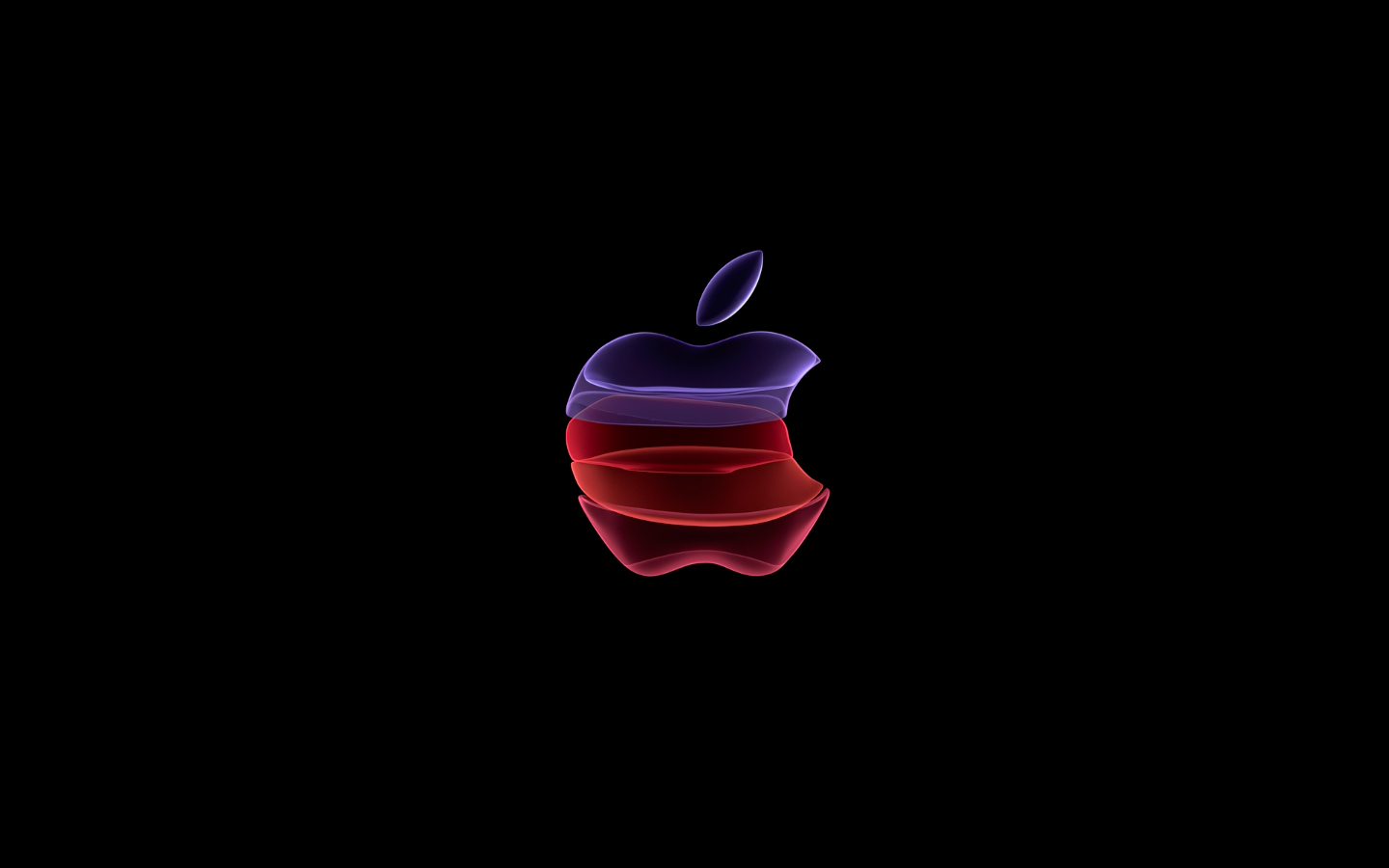 Concept Art Iphone 11 Picture