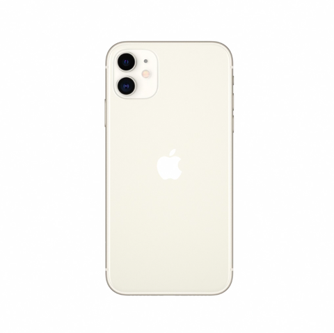 How To Pre Order The New Apple Iphone 11 11 Pro Or 11 Pro Max