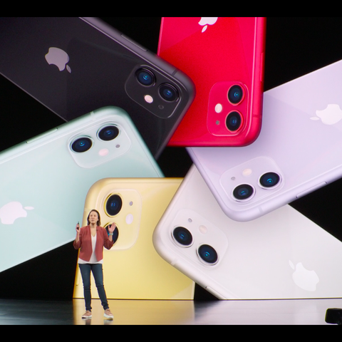 Apple Iphone 11 News Price Leaks Release Date And