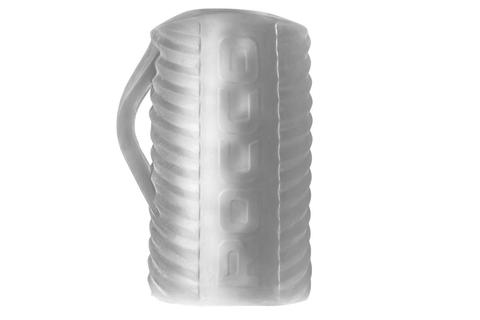 Plastic, Plastic bottle, Cylinder, Drinkware,