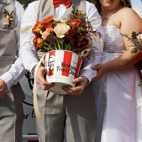 Event, Ceremony, Tradition, Marriage, Bouquet, Wedding, Flower Arranging, Formal wear, Suit, Dress,