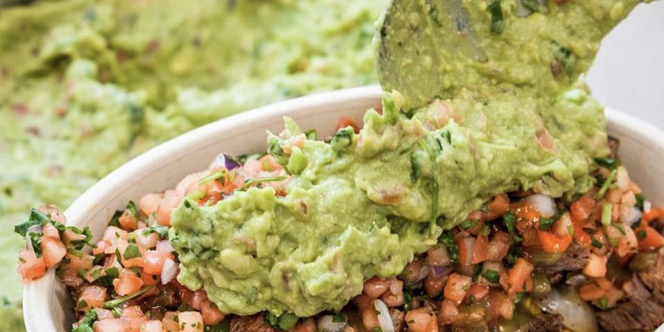 These National Guacamole Day Deals Are Avo Control