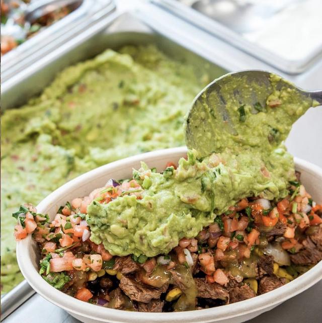 Dish, Food, Cuisine, Ingredient, Produce, Guacamole, Recipe, Salad, Tabbouleh, Vegan nutrition,
