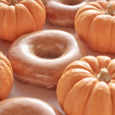 Winter squash, Pumpkin, Calabaza, Food, Natural foods, Vegetable, Cucurbita, Gourd, Produce, Local food,