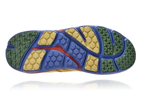 Footwear, Shoe, Electric blue, Outdoor shoe, Athletic shoe, Sneakers, Sole, Illustration,
