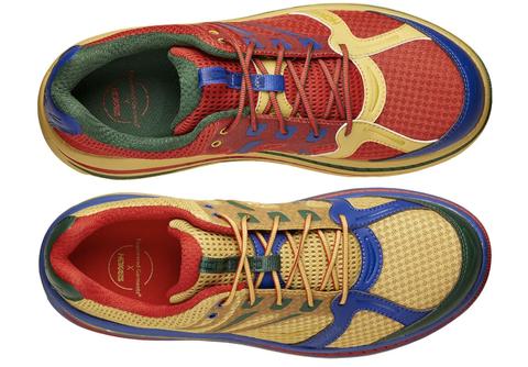 Footwear, Shoe, Product, Running shoe, Walking shoe, Outdoor shoe, Athletic shoe, Sneakers, Tennis shoe, Cross training shoe,