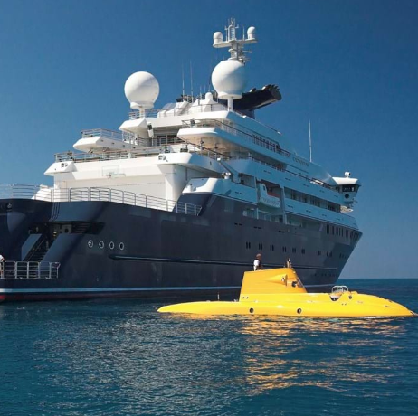 Ship, Vehicle, Boat, Yacht, Naval architecture, Luxury yacht, Watercraft, Water transportation, Diving support vessel, Motor ship,